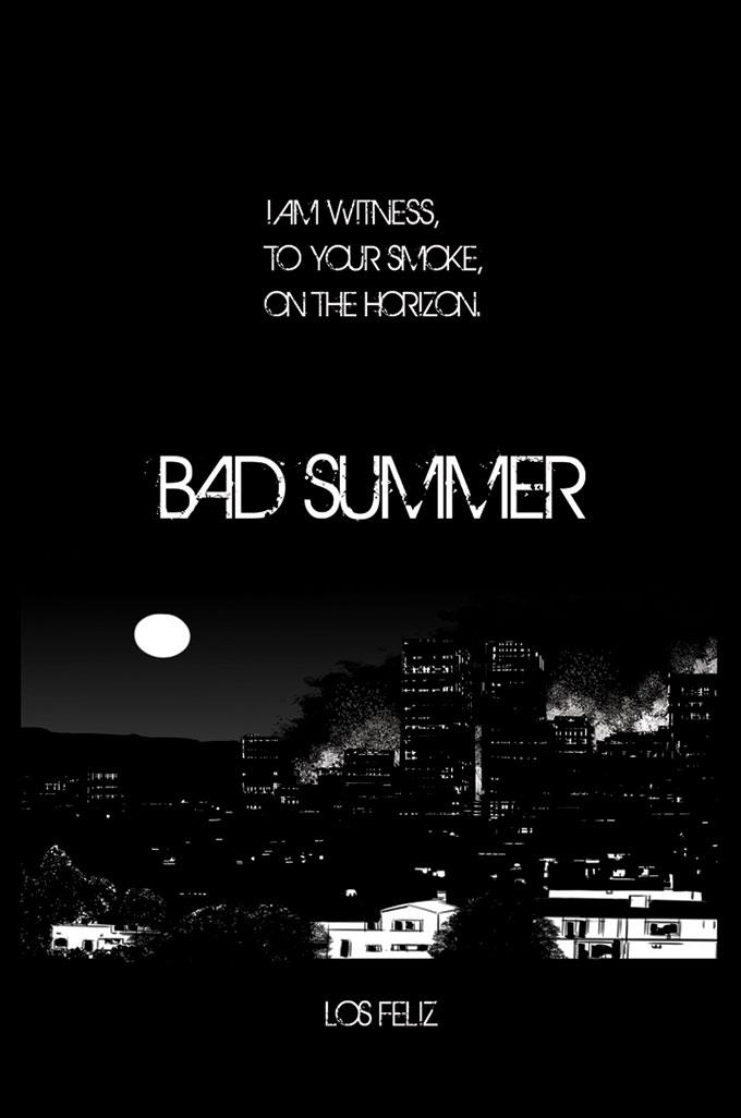BadSummer-2b