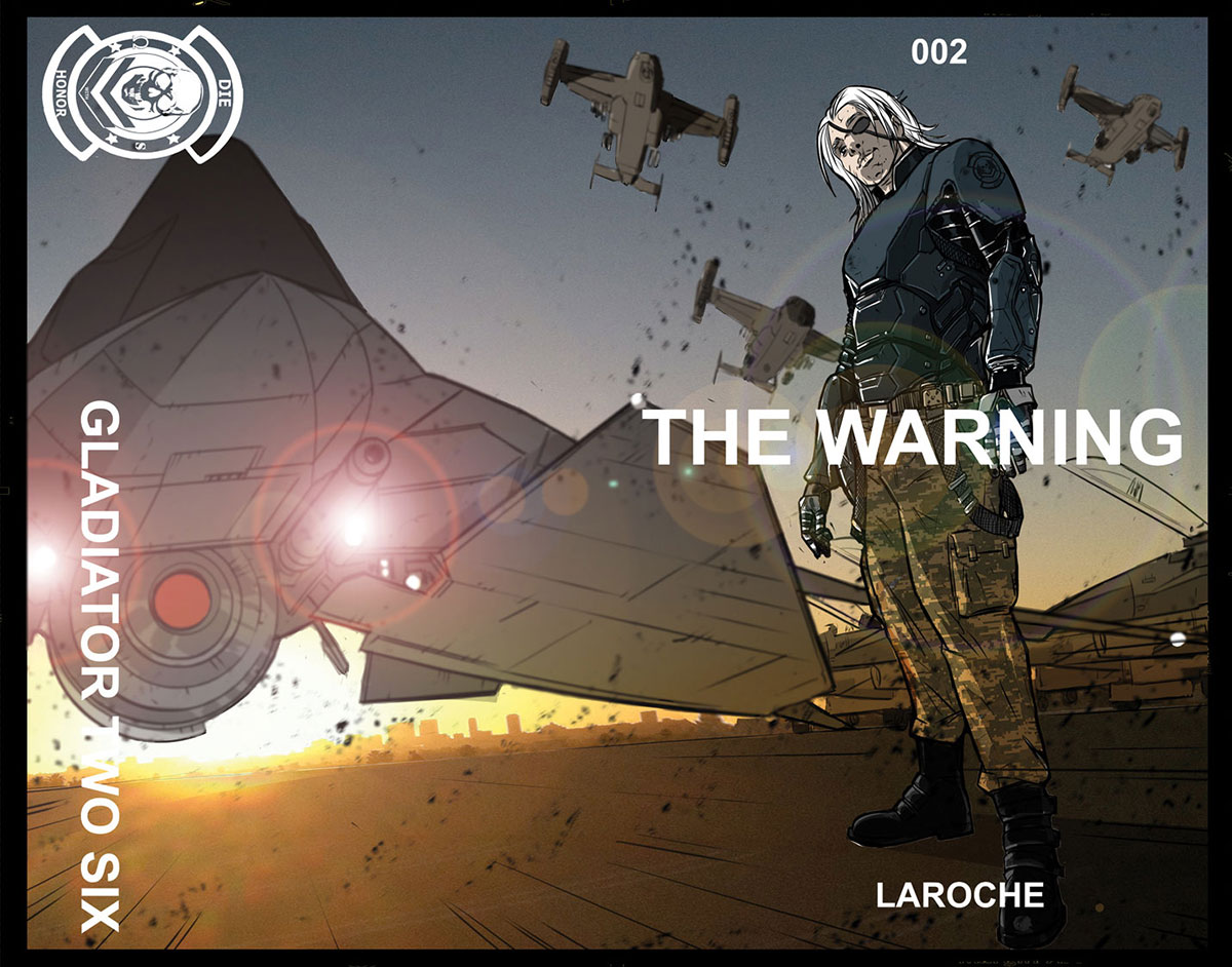 TheWarning_01