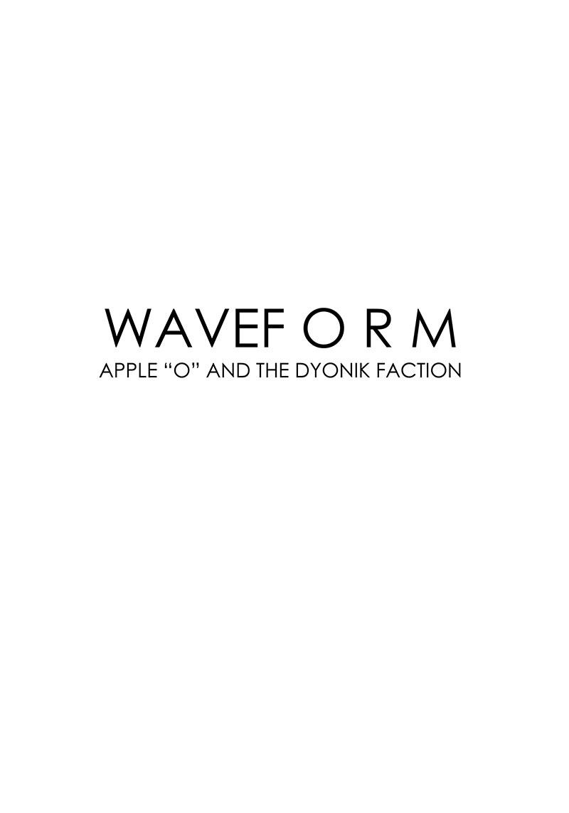 waveform-5