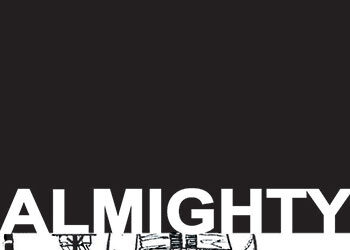 Almighty_Cover_SM