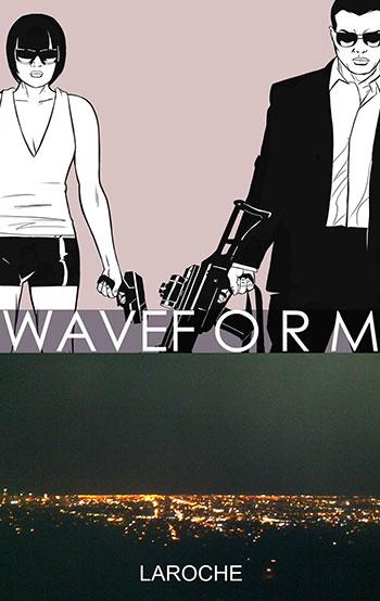 waveform_SM